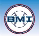 BMI ロゴ